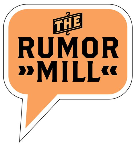 rumor the rumor mill xiaomi working on rivals to surface book and