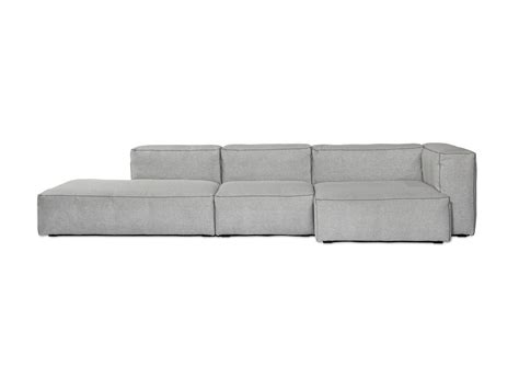 mags hay sofa buy the hay mags soft modular sofa at nest co uk