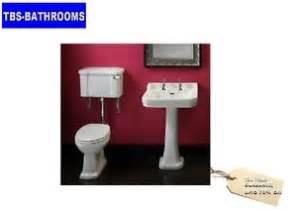 Shires Bathrooms Uk by Shires Bathroom Ebay