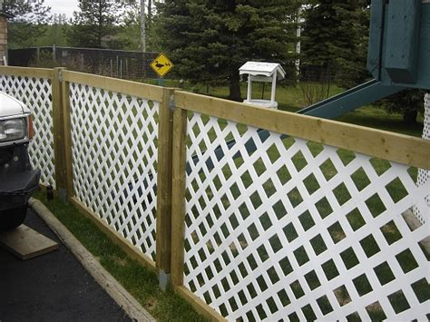 cheapest fence cheap fencing wood fence panels