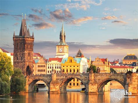 appartments prague prague 1st district rentals for your holidays with iha direct