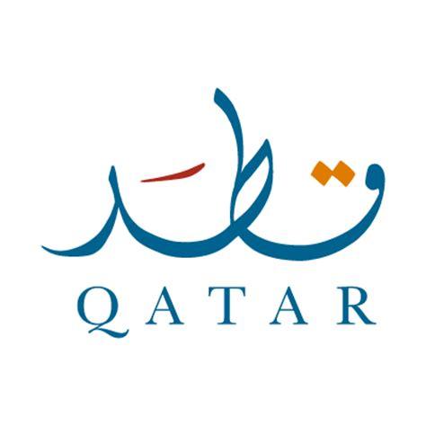 logo design qatar image gallery qataar logo