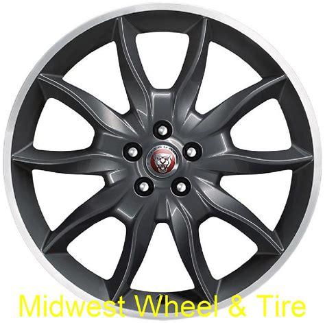 jaguar wheel bolt pattern jaguar xf 59889amlg oem wheel c2z16328 oem original