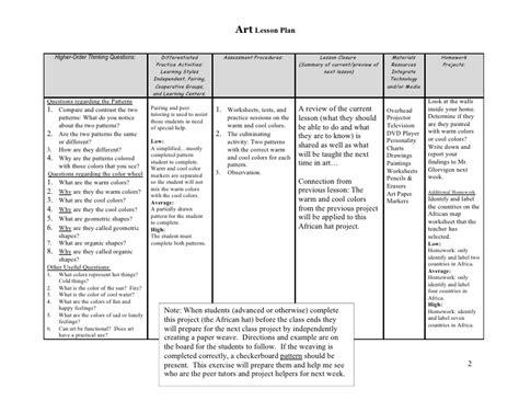 Shape Pattern Lesson Plans | number names worksheets 187 shape patterns kindergarten