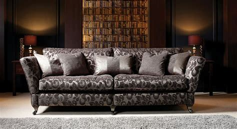 ashley manor upholstery www lpcfurniture co uk ashley manor bentley akita1