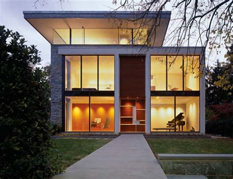 Big Bed Single Matalase 120 Set modern single family home the calem rubin residence by