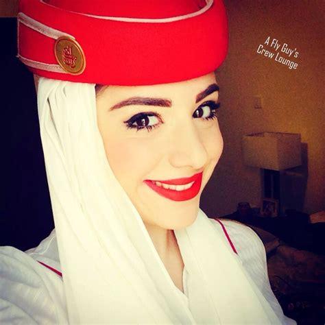 emirates cabin emirates cabin crew emirate emirates cabin