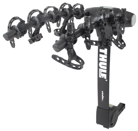 Thule 5 Bike Hitch Rack by Thule Vertex 5 Bike 9030 Fitted Free Freight
