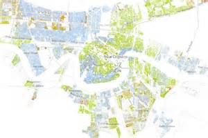 the best map made of america s racial segregation wired