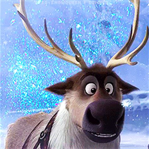 wallpaper frozen sven sven frozen photo 35931343 fanpop