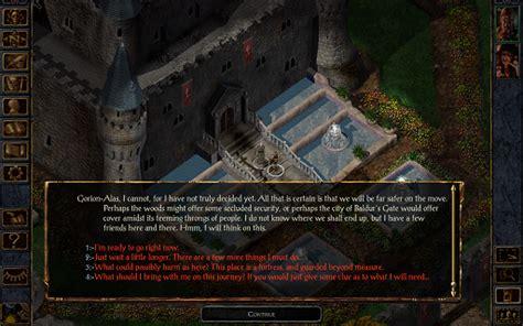 baldur s gate enhanced edition apk baldur s gate enhanced edition apk data version for android sweet cherry