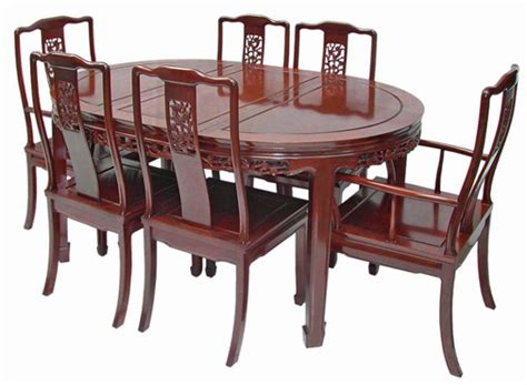 6 Seat Dining Table Dimensions Dining Table 6 Seat Dining Table Measurements