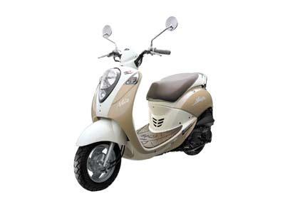 Motorradvermietung Zypern by Motorradvermietung Autovermietung Zypern Paphos Polis