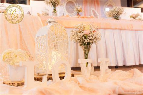 Hochzeitsdekoration Shop by Hochzeitsdeko Shabby Chic Vintage Hochzeitsdeko Aus