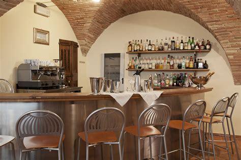 laboratorio di cucina laboratorio di cucina sala e bar