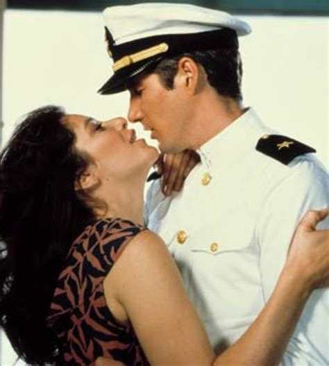 kissing tips how to get romantic hollywood style