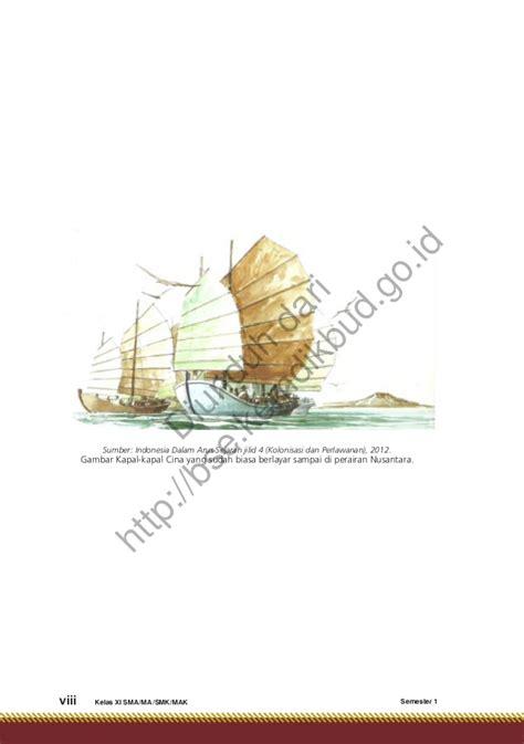 Indonesia Dalam Arus Sejarah 1 Paket 9 Buku Rp 450000 sejarah indonesia buku siswa