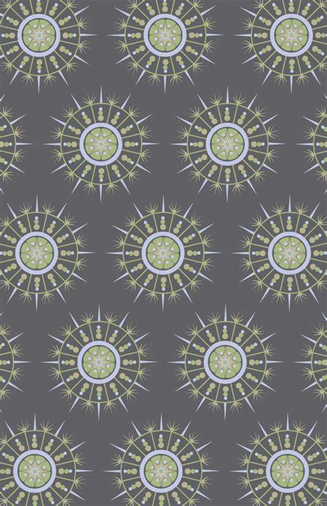 pattern repeat illustrator geometric illustrator based repeat patterns on scad portfolios