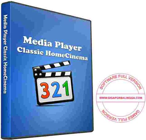 media player classic home cinema v1 7 9 32 64 bit