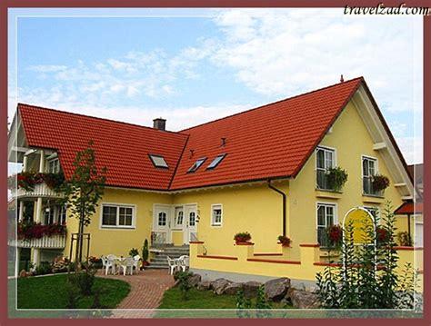 gasthaus zum l 246 wen شبكة ومنتديات زاد المسافر أدلة سياحية خيارات السكن في