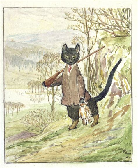 a story original the bittersweet announcement of a new beatrix potter book