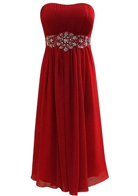 dresses for essential tips for buying plus size dresses for