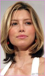 oval face shape haircuts latest fashion tips