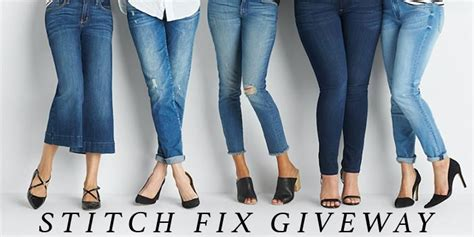 Stitch Fix Giveaway - stitch fix giveaway i m a celiac