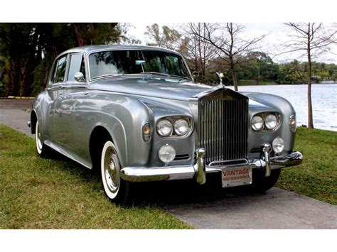 roll royce grey 100 roll royce grey 1969 rolls royce rolls royce