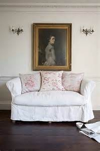 looking slipcovers for sofas slipcovered sofa