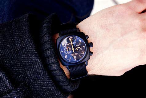 la montre de will smith dans men in black 3 hamilton montre de briston clubmaster chrono test avis mr montre