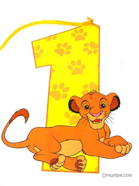 Lion Decor Home no 1 with simba lion king untumble com