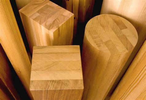 tavole di legno lamellare il legno lamellare sezioni commerciali processo