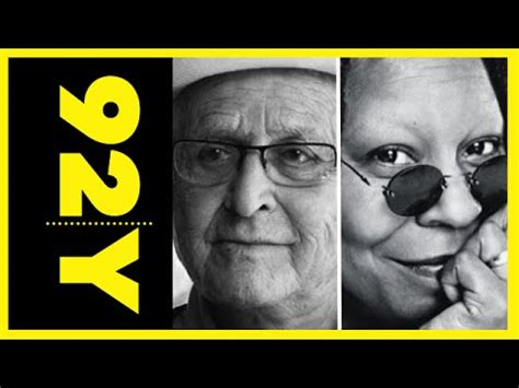 norman lear youtube norman lear with whoopi goldberg youtube