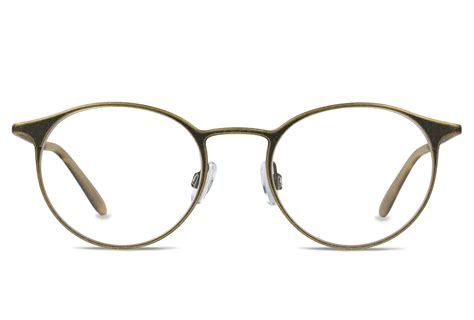 Big Frame Glasses how to eyeglasses that are cool for hipsters