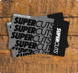 Supercuts Gift Card - hunt for houston syracuse s road to the final four troy nunes is an absolute magician