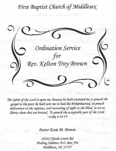 Benihana Gift Card Balance Inquiry - deacon ordination gifts baptist gift ftempo