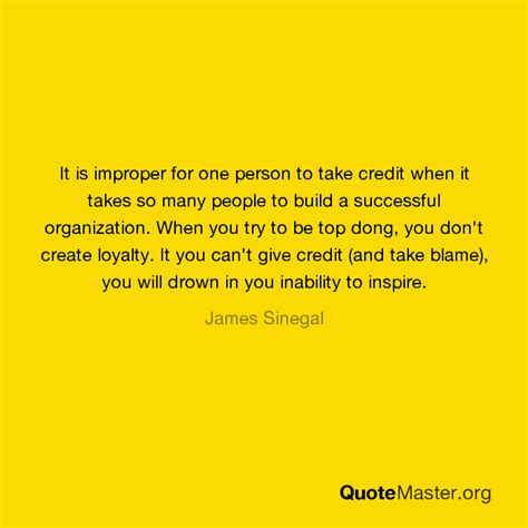 how many people does it take to build a house work wild it is improper for one person to take credit when it takes