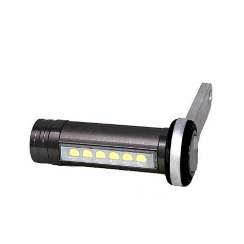 brite led light buff brite led light