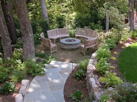 new england backyards backyards new england and england on pinterest
