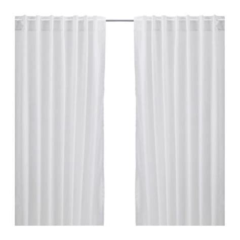 ikea australia ikea vivan curtains australia 28 images ikea vivan sheer window panel curtains pair 145cm x