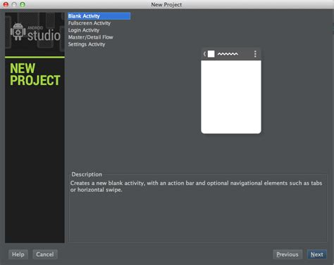 go to another layout android studio android studio by intellij wagied davids blog