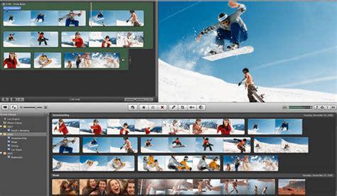 tutorial imovie macbook pro imovie for pc alternative for windows 7 8 mac computer