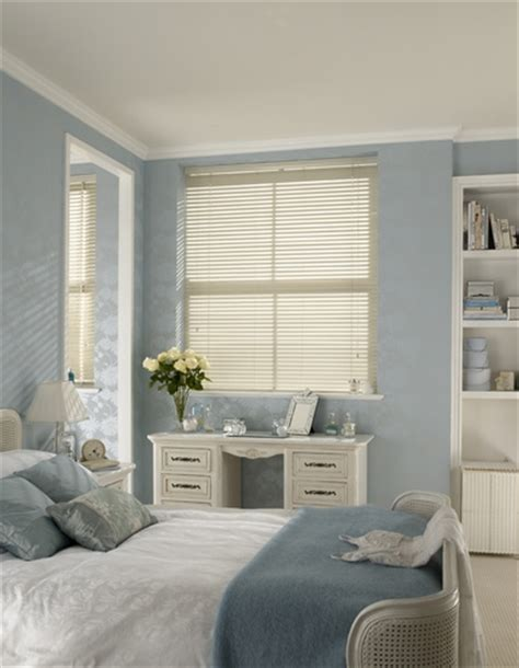 white bedroom blinds five ways to give your home a french feel web blinds