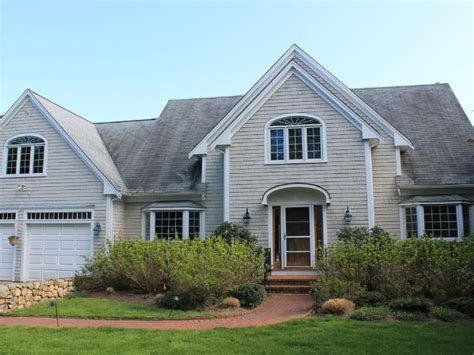 best 20 cape cod house rentals ideas on