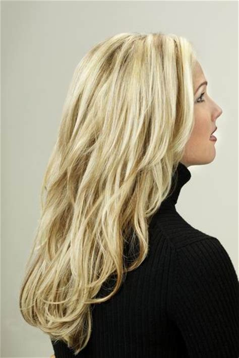 sally hair extension sallys hair extensions weft hair extensions