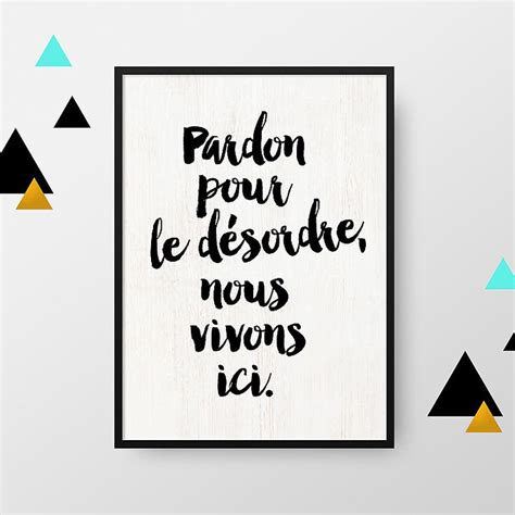 Merveilleux Meuble Pour Entree Couloir #7: 92a3f1b5f3c135e23cb726f05c5f51ec--deco-design-print-design.jpg