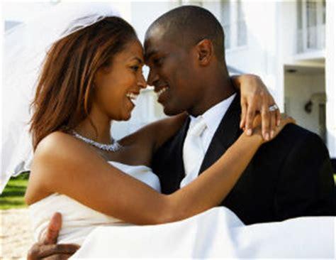 marriage black black married black enterprise