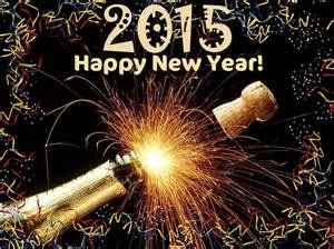 happy new year 2015 wishes greetings for students best