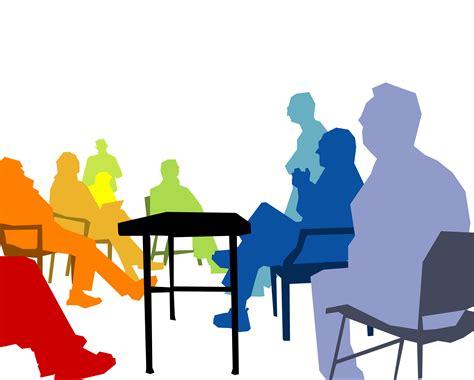 meeting clipart meeting clip clipart 2 clipartix cliparting